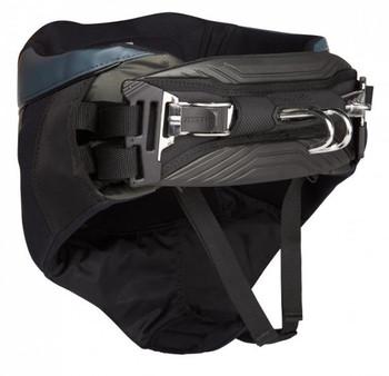 2020 Mystic Foil Seat Harness