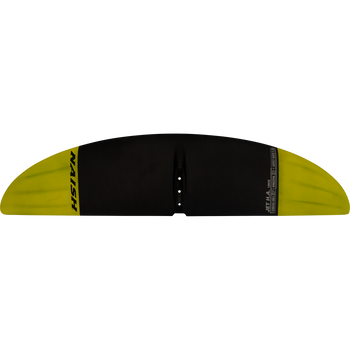 2020 Naish Jet 1800 High Aspect Front Wing