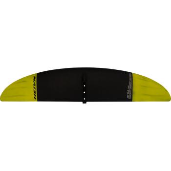 2020 Naish Jet 1400 High Aspect Front Wing