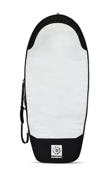 Slingshot Wizard Wing & Windsurf Foil Board Bag