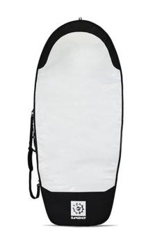 Slingshot Wizard Wing & Windsurf Foil Board Bag