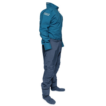 Ocean Rodeo Heat 3.0 Drysuit