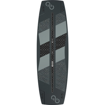 2020 Eleveight Master C+ Kiteboard top