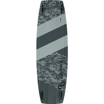2020 Eleveight Master C+ Kiteboard bottom