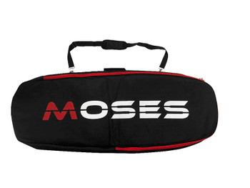 Moses Board Bag L46