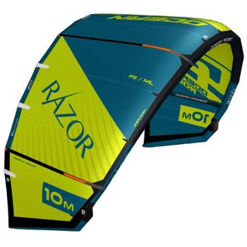 2020 Ocean Rodeo Razor Kite