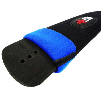 NSI Ultralight Surf / Wing Footstrap