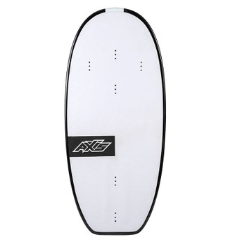 AXIS Tray 110 Carbon Foilboard