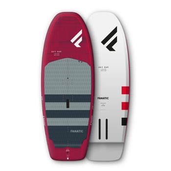 Fanatic Sky SUP LTD Foilboard