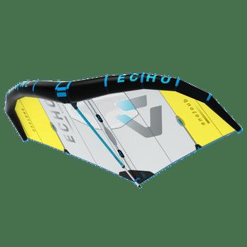 Duotone Echo Foil Wing