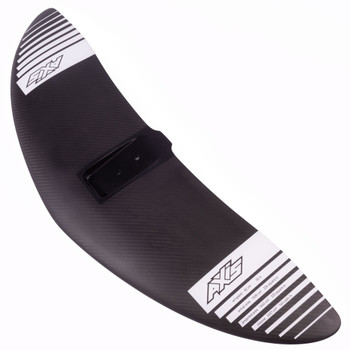 AXIS S-Series Front Wing 820