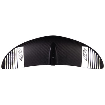 AXIS K-Series Front Wing 600