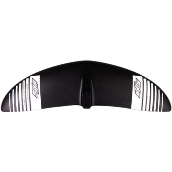 AXIS K-Series Front Wing 545