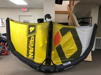 Ozone Wasp V1 Foil Wing 4m - Store Display