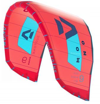 2020 Duotone Mono Kiteboarding Kite