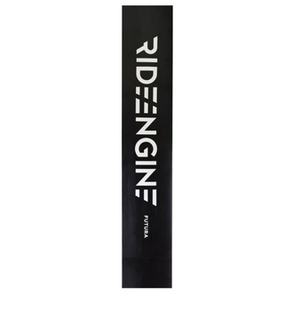 """Ride Engine 28"""" (71cm) Aluminum Foil Mast"""