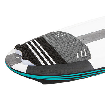 2021 Ride Engine Dad Board Foil Surfboard 5'2""