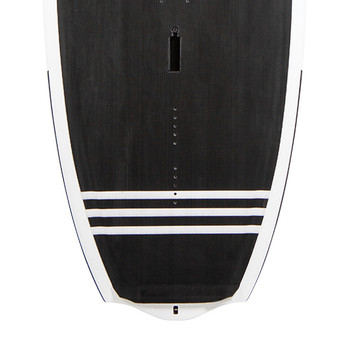 2021 Ride Engine Moon Buddy Foil SUP
