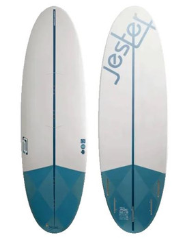 Ocean Rodeo Jester Kite Surfboard