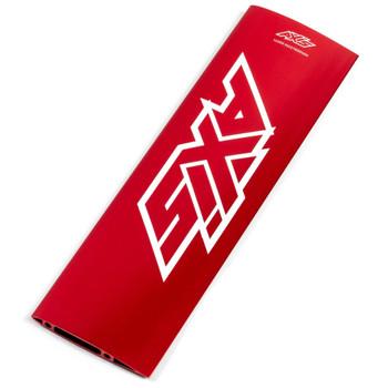AXIS 16mm Foil Mast - 45cm