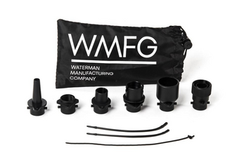 WMFG Pump Nozzle Kit
