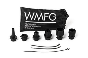 WMFG Pump Nozzle Kit