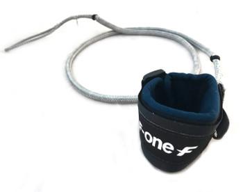 F-One Swing Wing Wrist Leash
