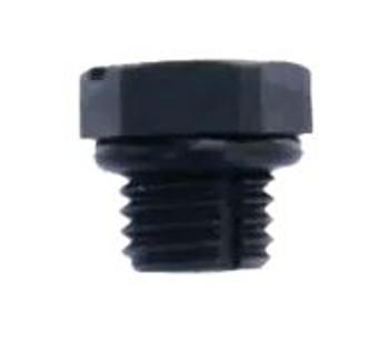 Slingshot Slotted SUP Vent Screw