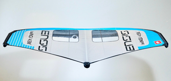 Ensis Watersports Wing