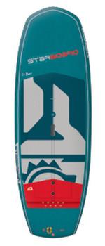 2020 Starboard Hyper Foil SUP / Wing Board