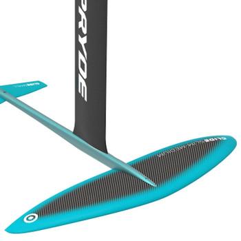 2020 NP Glide Front Wing Slim Medium