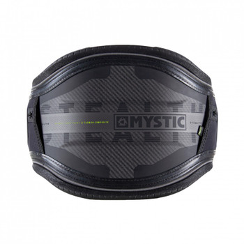 2020 Mystic Stealth Waist Harness