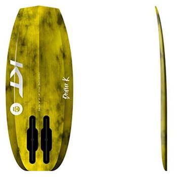 KT 2021 Drifter K Kite Foil Board