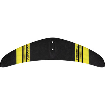 2021 Naish S25 Jet Stabilizer Wing 450