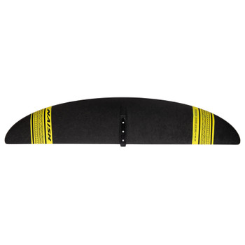 2021 Naish S25 Jet Foil Front Wing 1400 - HA