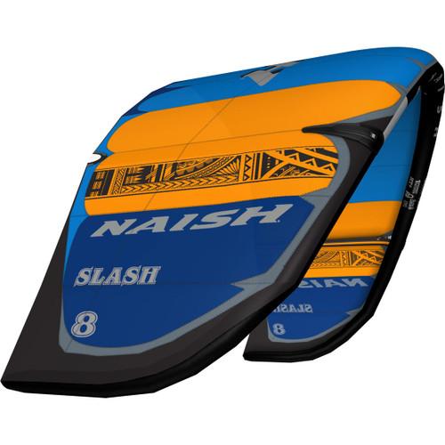 S25 Naish Slash Kiteboarding Kite