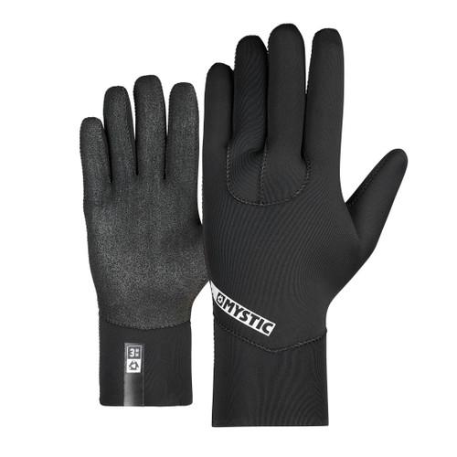 Mystic Star 5F 3mm Glove