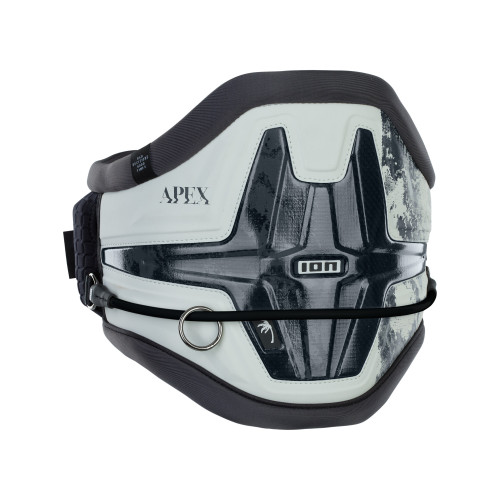 2021 Ion Apex 8 Harness - Grey