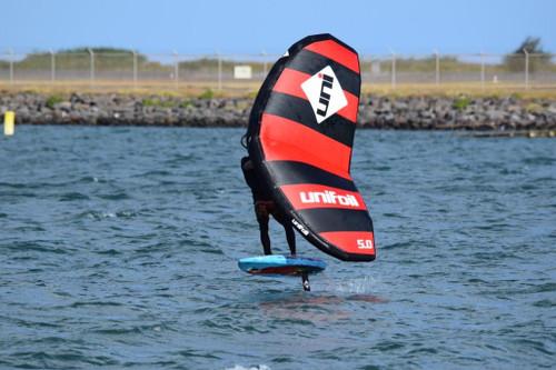 Unifoil Wind Wing