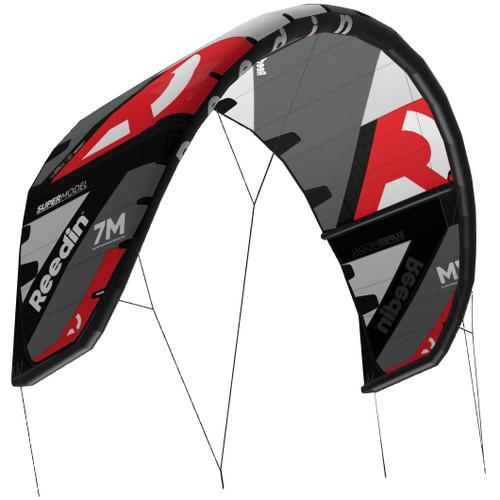 2021 Reedin SuperModel V2 Kiteboarding Kite