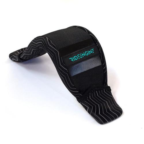 Ride Engine Ultra-Lite Foot Strap