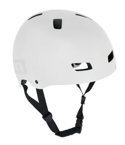 2020 Ion Hardcap 3.2 - White