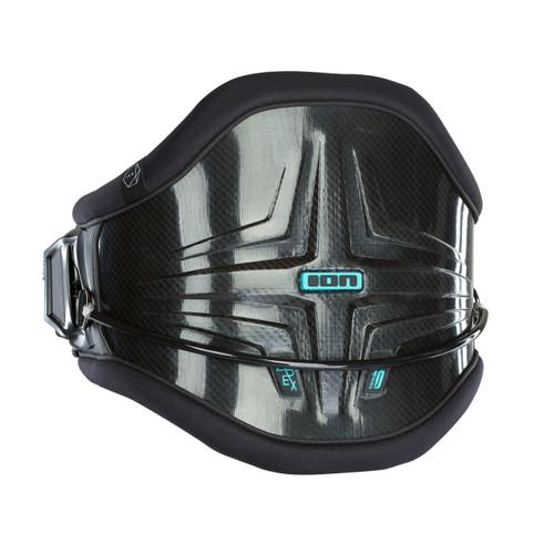2019 Ion Apex Curv 10 Harness Black