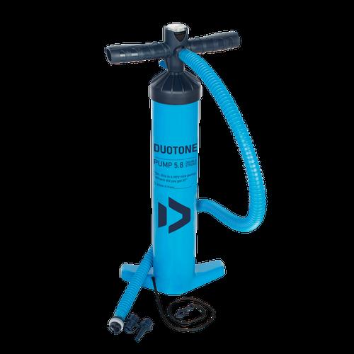 2020 Duotone Kite Pump