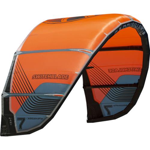 2020 Cabrinha Switchblade Kiteboarding Kite