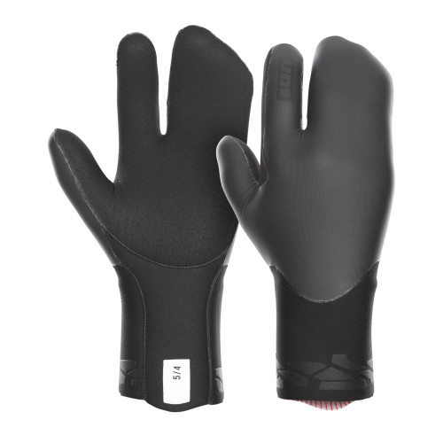 2020 Ion Lobster Mittens 4/3mm