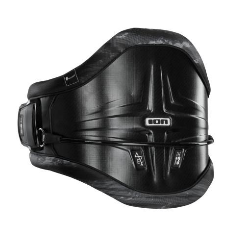2020 Ion Apex Curv 13 Select Harness