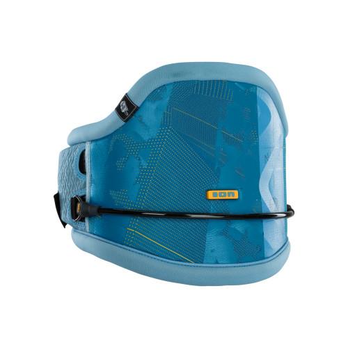 2020 Ion Nova 6 Harness - Sky Blue