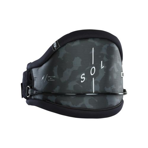 2020 Ion Sol 7 Harness - Black