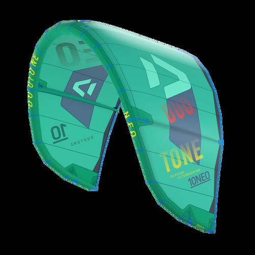 2021 Duotone Neo Kiteboarding Kite